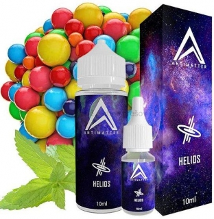 Príchuť Antimatter Shake and Vape  Helios 10ml